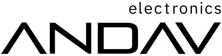 Andav Electronics GmbH