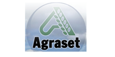 Agraset