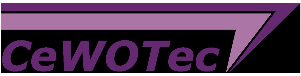 CeWOTec