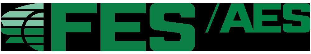FES-AES