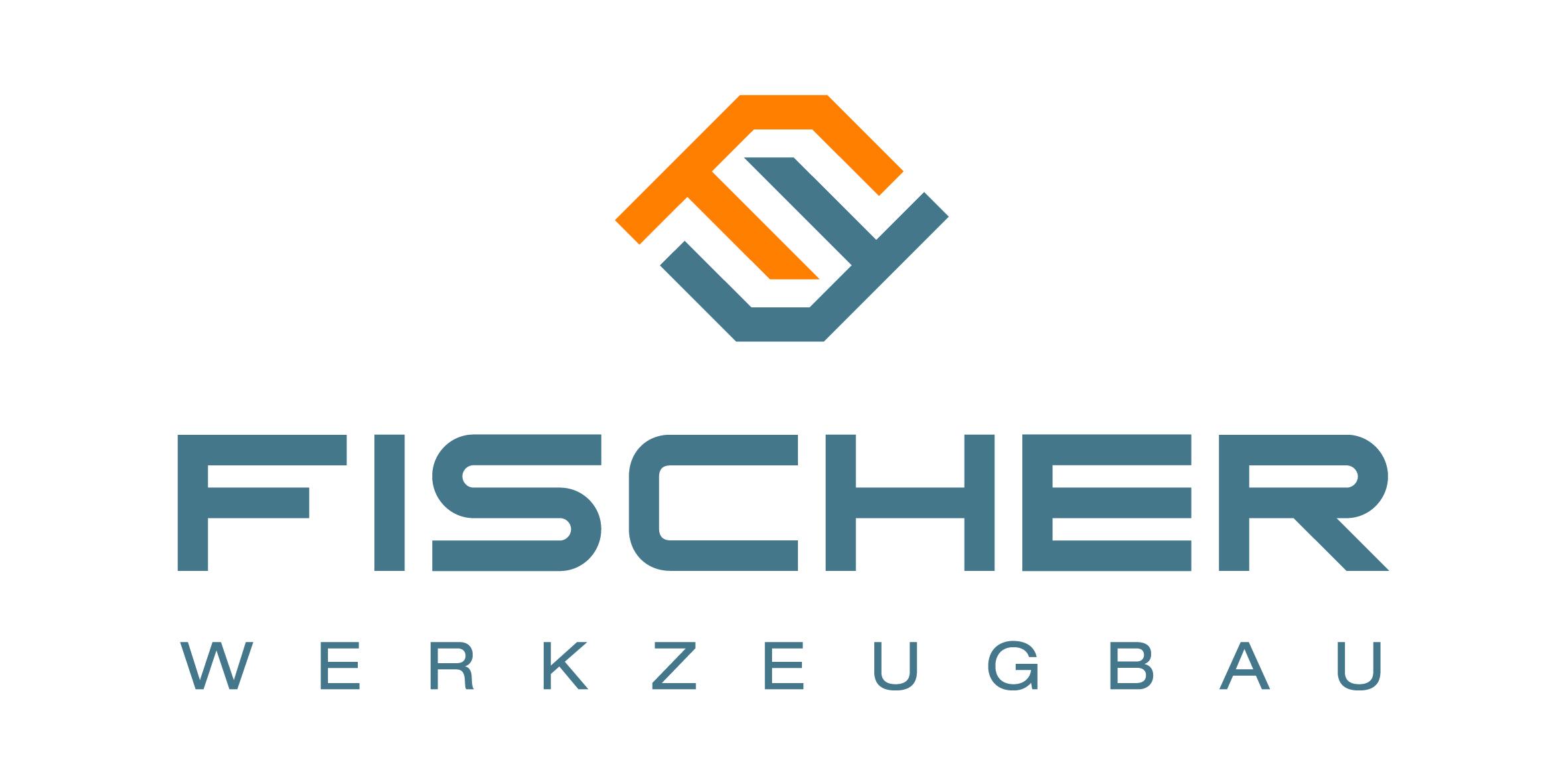 Fischer Werkzeugbau GmbH