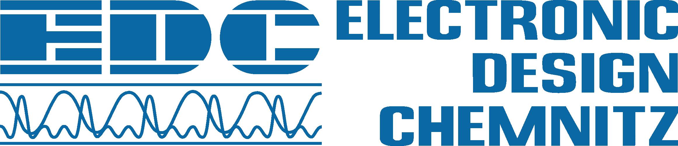 EDC Electronic Design Chemnitz GmbH