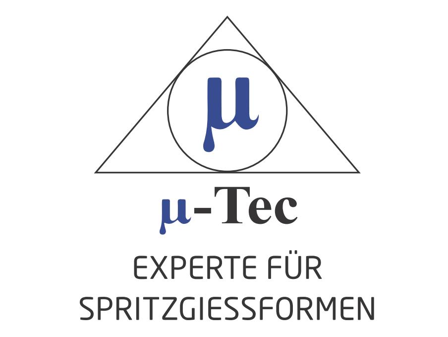 µ-Tec GmbH