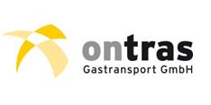 ONTRAS Gastransport GmbH