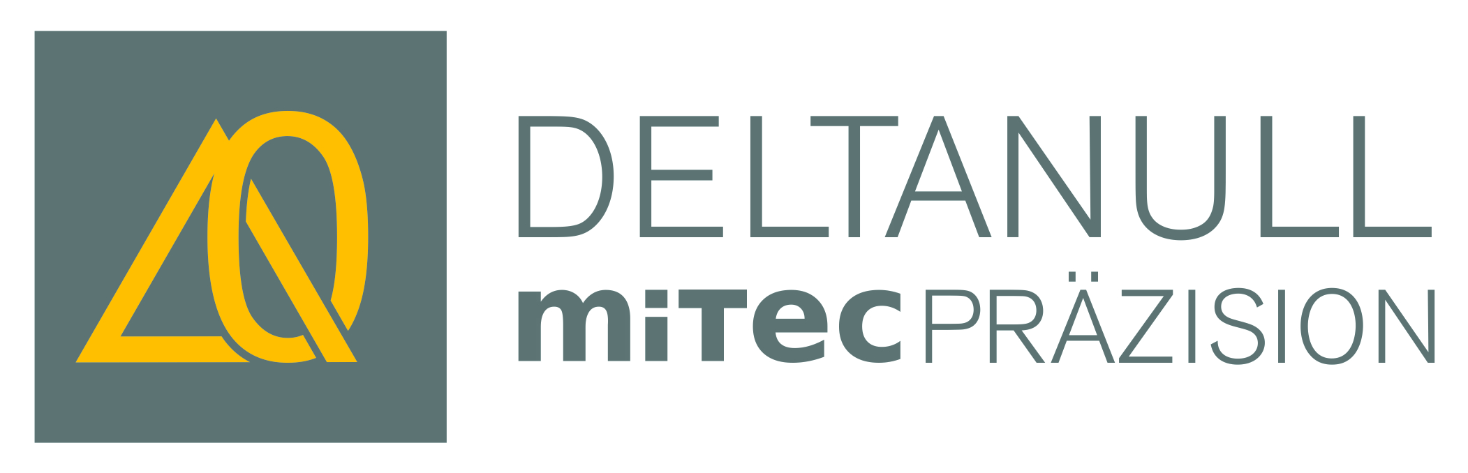 miTec Microtechnologie GmbH