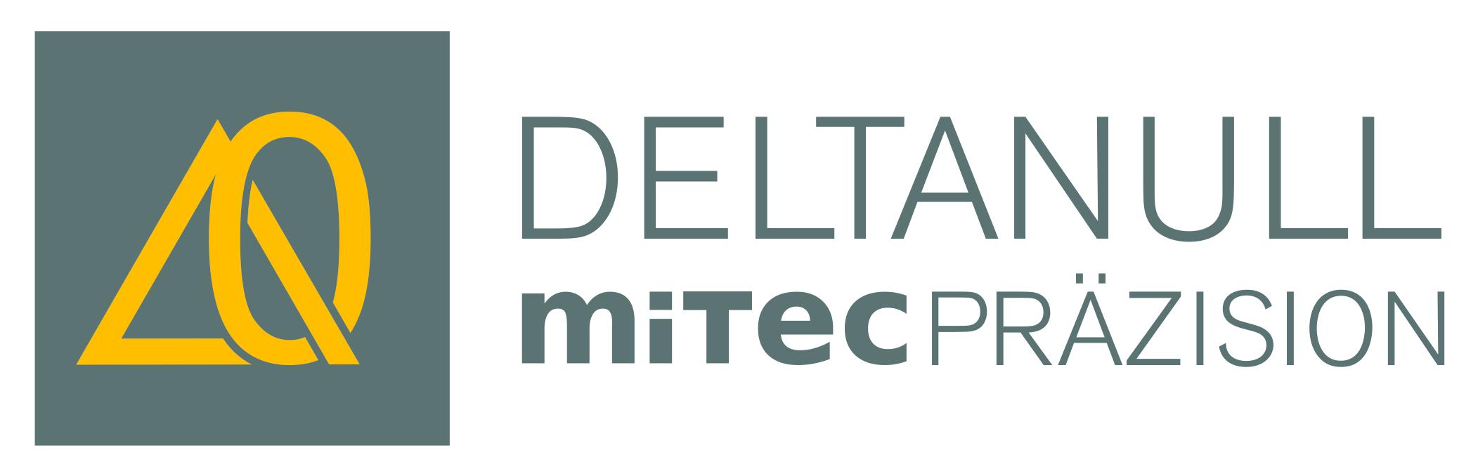 miTec Microtechnologie GmbH