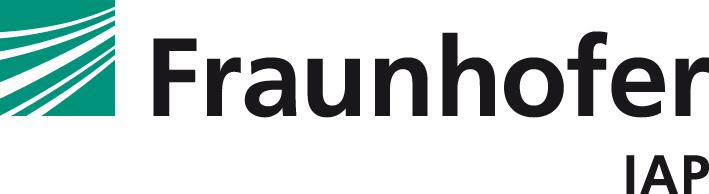 Fraunhofer-Institut für Angewandte Polymerforschung IAP