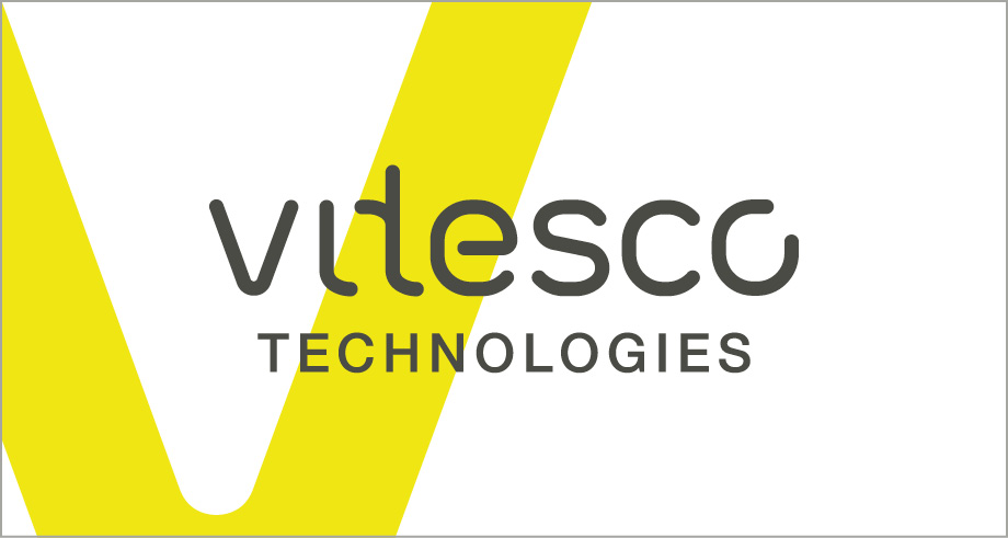 Vitesco Technologies GmbH