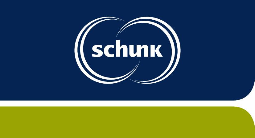Schunk Kohlenstofftechnik GmbH