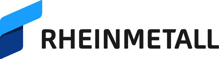 Pierburg Pump Technology GmbH