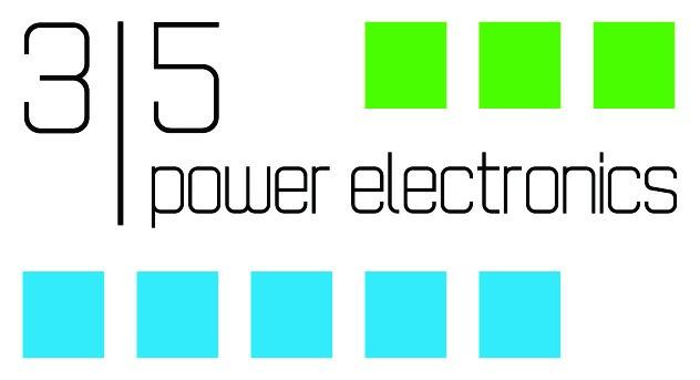 3-5 power electronics