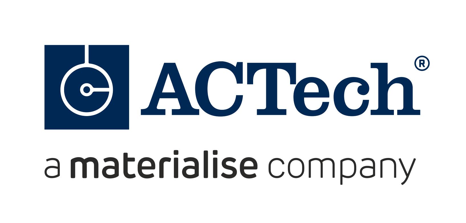 ACTech GmbH