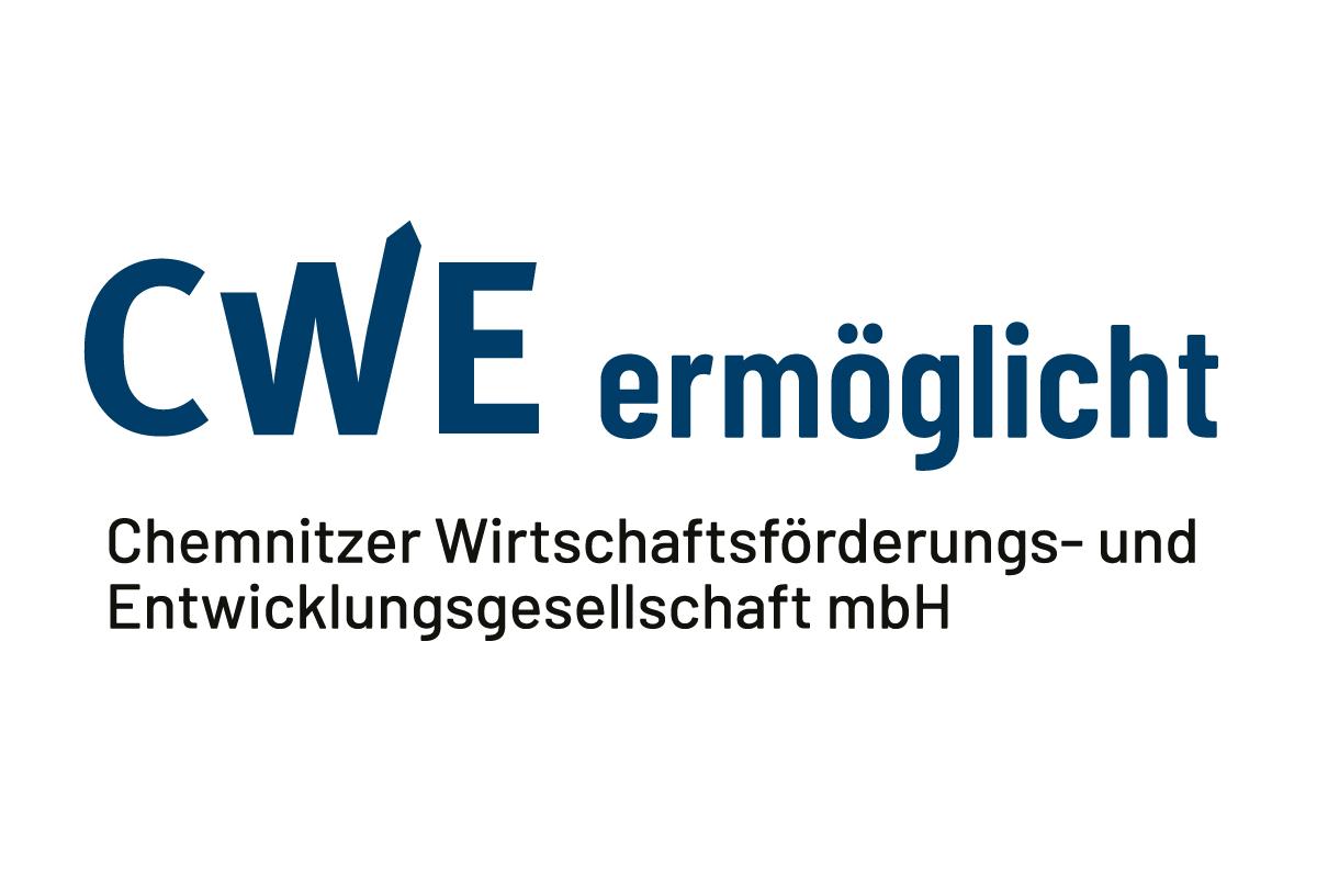 Chemnitzer Wirtschaftsförderungs- und Entwicklungsgesellschaft mbH