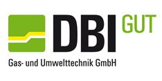DBI Gas und Umwelttechnik GmbH