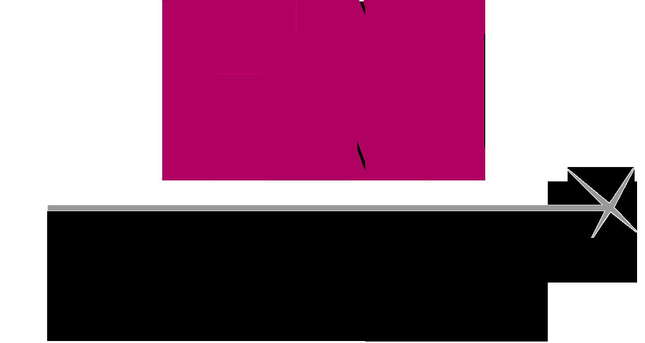 FAE Elektrotechnik GmbH & Co.KG