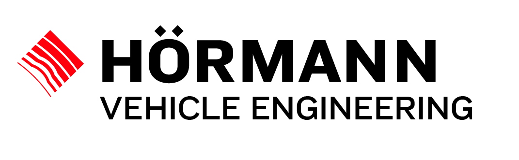 HÖRMANN Vehicle Engineering GmbH