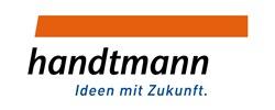 Handtmann Leichtmnetallgießerei Annaberg GmbH