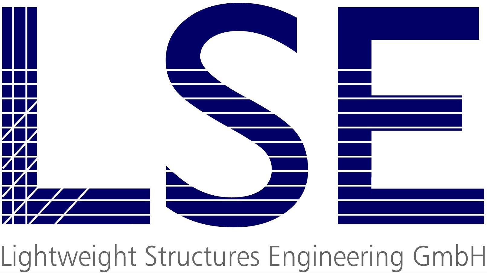 LSE Lightweight Structures Engineering GmbH