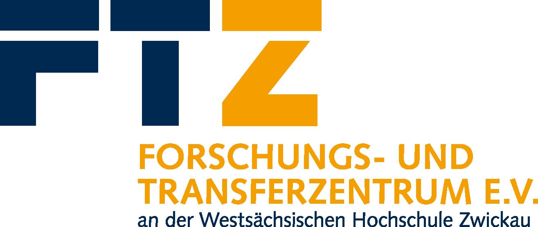Forschungs- & Transferzentrum e. V.