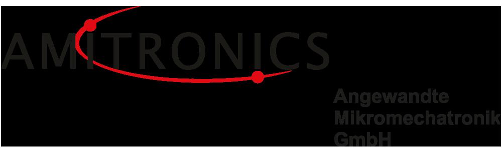 Amitronics