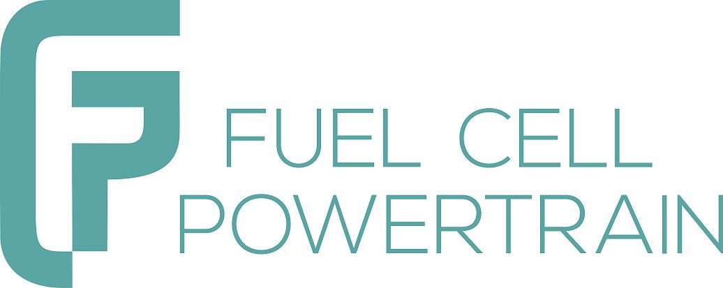 FCP FCP FUEL CELL POWERTRAIN GMBH