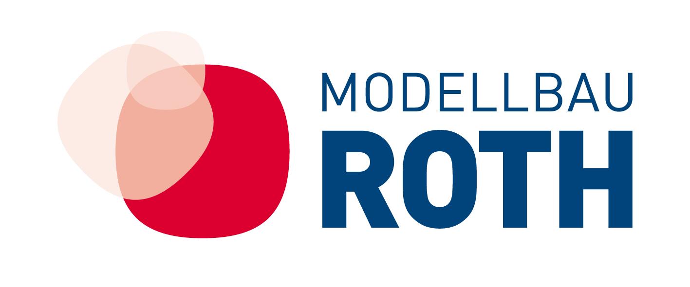 Modellbau Roth