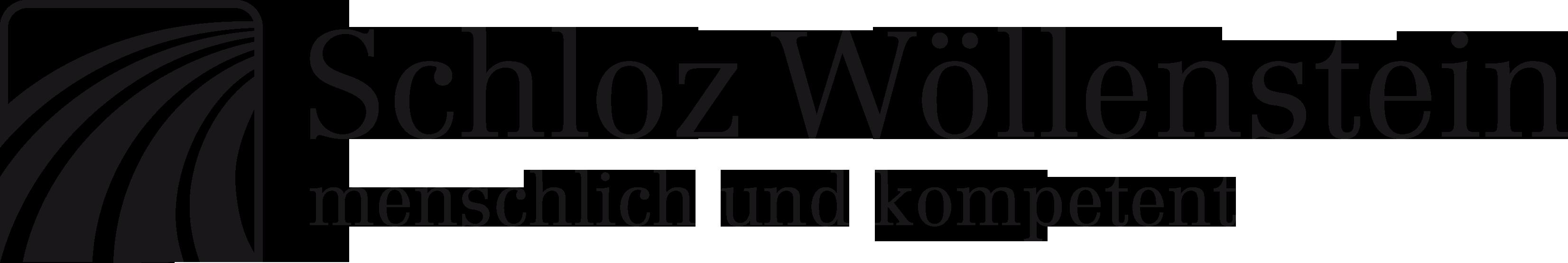 Schloz-Wöllenstein GmbH & Co.KG
