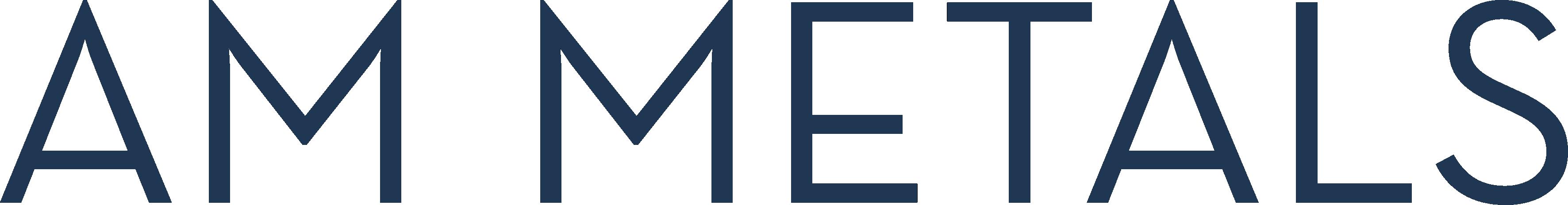 AM Metals GmbH