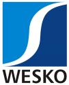 WESKO GmbH