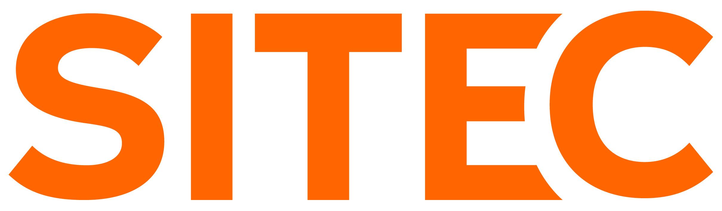 SITEC Industrietechnologie GmbH