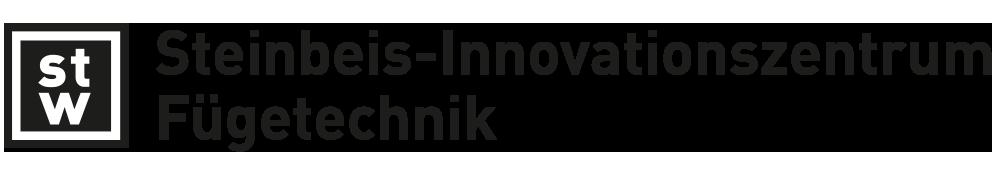 Steinbeis Innovationszentrum Fügetechnik