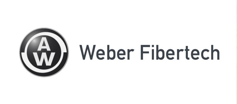Weber Fibertech GmbH